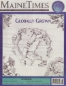 "Cover: ""Globally Grown"" (thumbnail)"
