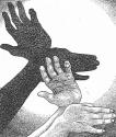 Shadow Hands (thumbnail)