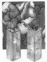 Statues (thumbnail)
