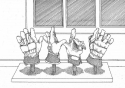 Gloves (thumbnail)
