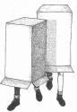 Box People (thumbnail)