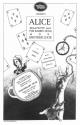 Alice Poster (thumbnail)