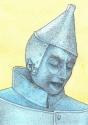 Tin Man (thumbnail)