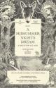 Midsummer Night's Dream (thumbnail)