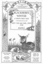 Blackberry Winter (thumbnail)
