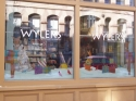 Wyler's Window (thumbnail)