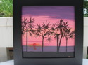 Tropical Sunset (thumbnail)