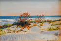 BEACH COLORS (thumbnail)
