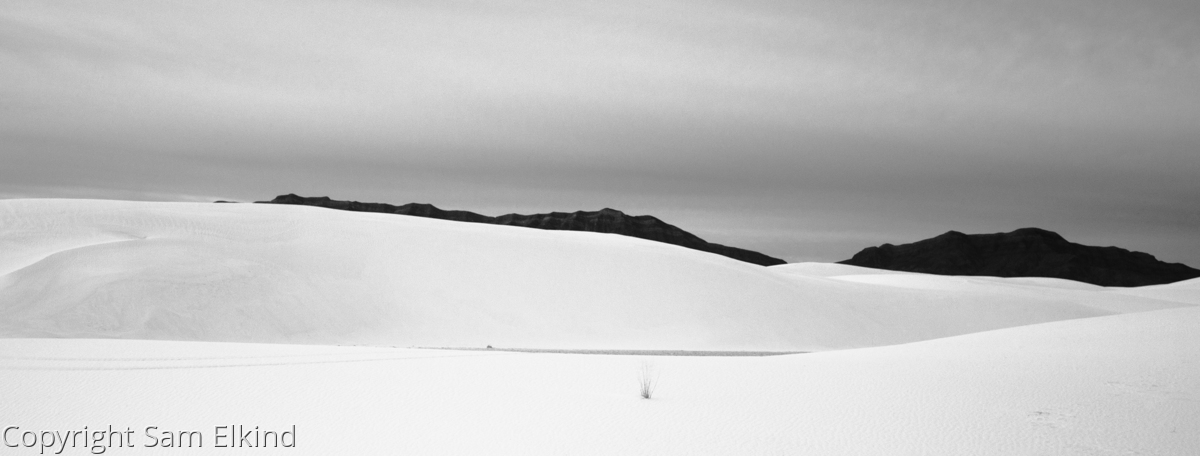White Sands 2 (large view)