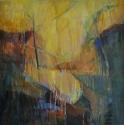 Up the Creek by Laura Szweda (thumbnail)