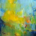 See the Light by Laura Szweda (thumbnail)
