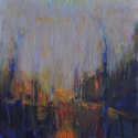 Low Light by Laura Szweda (thumbnail)
