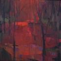 Rossa by Laura Szweda (thumbnail)