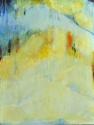 Diaphanous by Laura Szweda (thumbnail)