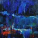 NightLight by Laura Szweda (thumbnail)