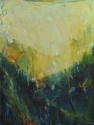 On the Edge by Laura Szweda (thumbnail)