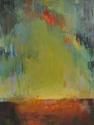 Aurora by Laura Szweda (thumbnail)