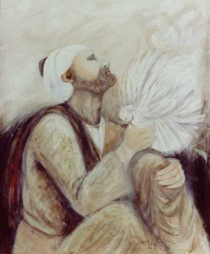 Yunus Emre II
