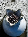 Spheres (thumbnail)