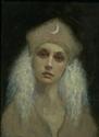 Diana-Sold (thumbnail)