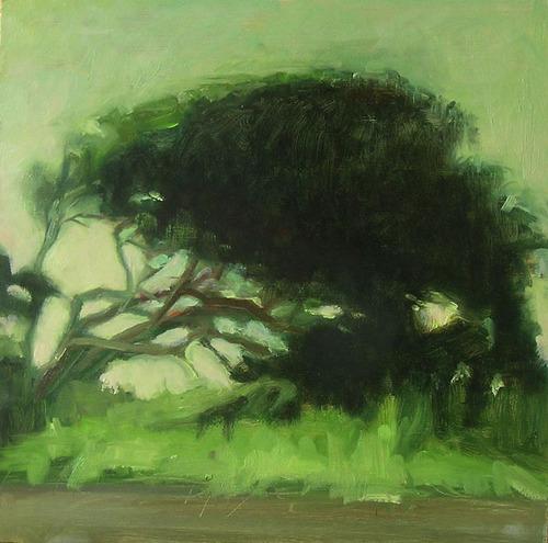 Landscape-SOLD