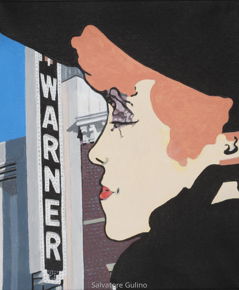 Warner (after Lautrec) (large view)