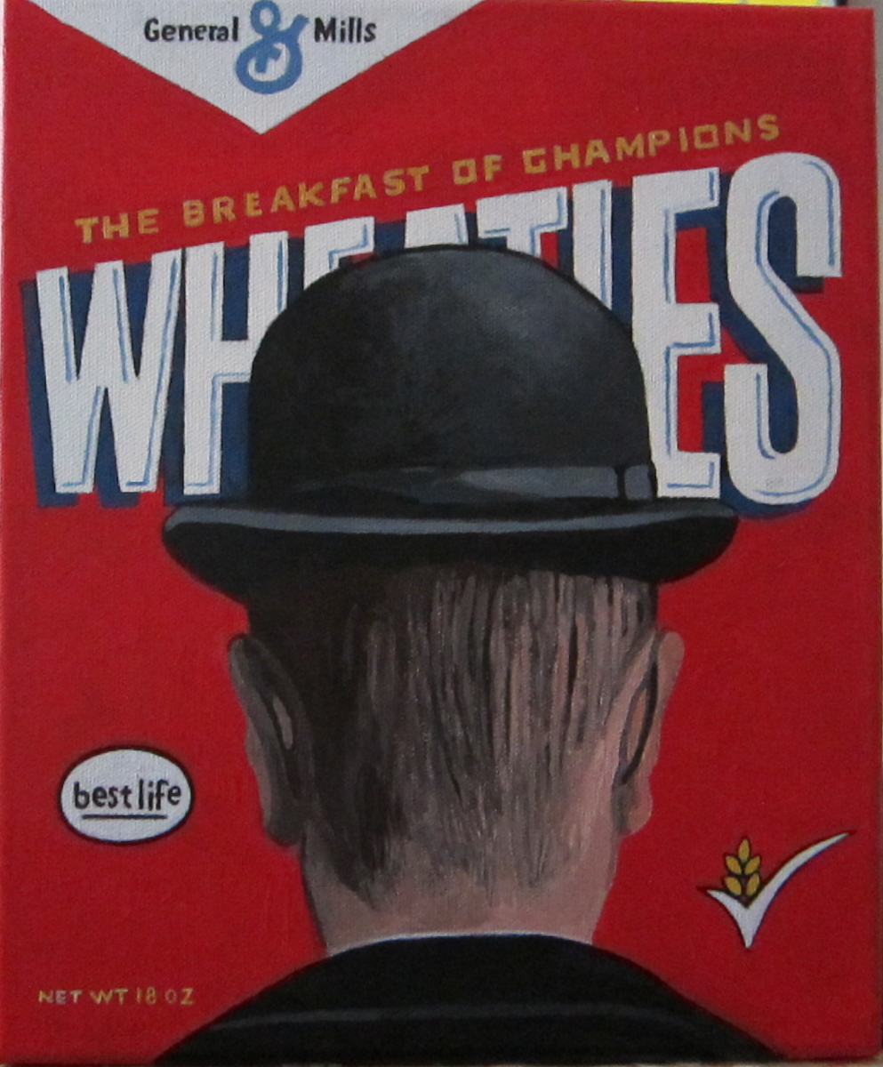 Wheaties (after Magritte) (large view)