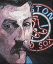 Logo (after Gauguin) (thumbnail)