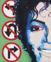 Traffic Signs (after Warhol) (thumbnail)