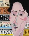 Plates (after Modigliani) (thumbnail)