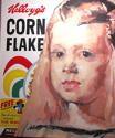 Cornflakes (after Velasquez) (thumbnail)