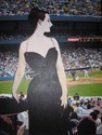 Yankee Stadium (after Sargent) (thumbnail)