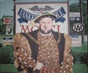 King (after Holbein) (thumbnail)