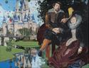 Buena Vista (after Rubens) (thumbnail)