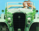 Caddy 2 (after Botticelli) (thumbnail)