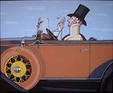 Ford (New Yorker) (thumbnail)