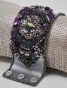 Stephanie's Bracelet (thumbnail)