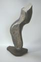 Basalt Stone Table Top sculpture (thumbnail)