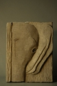Limestone Relief (thumbnail)