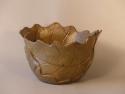 Leaf Bowl d (thumbnail)