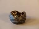 Small leaf bowl j (thumbnail)