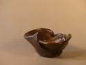 Leaf Bowl (thumbnail)