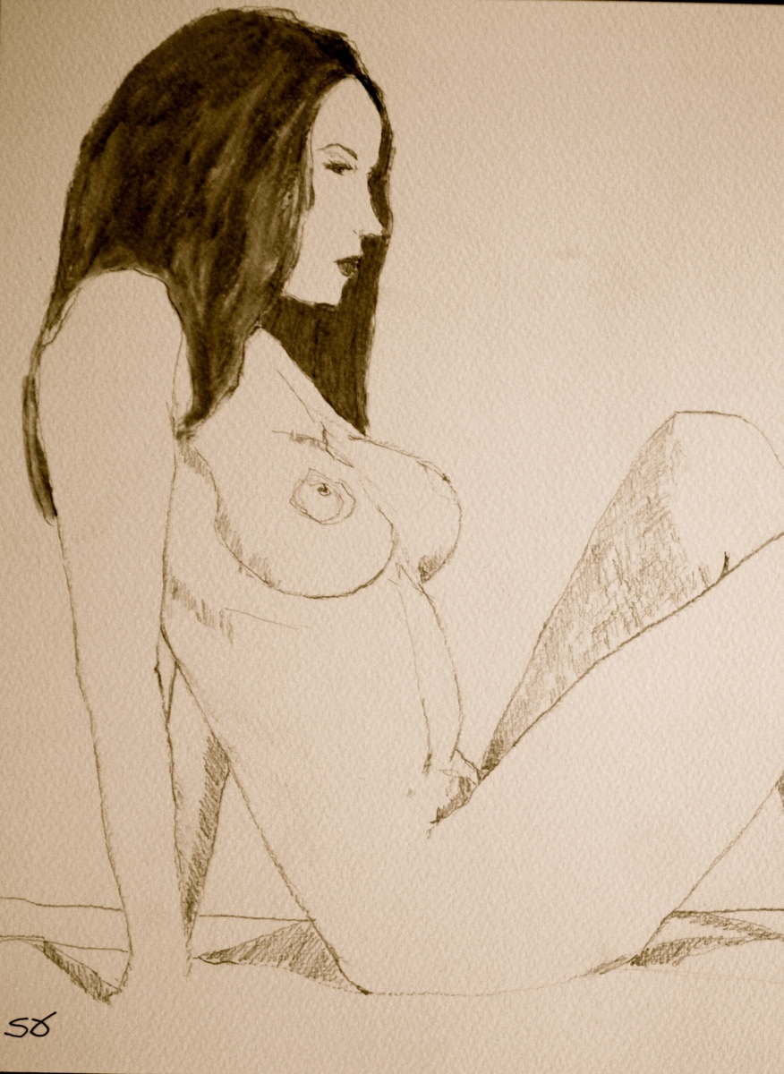 Drawing (large view)