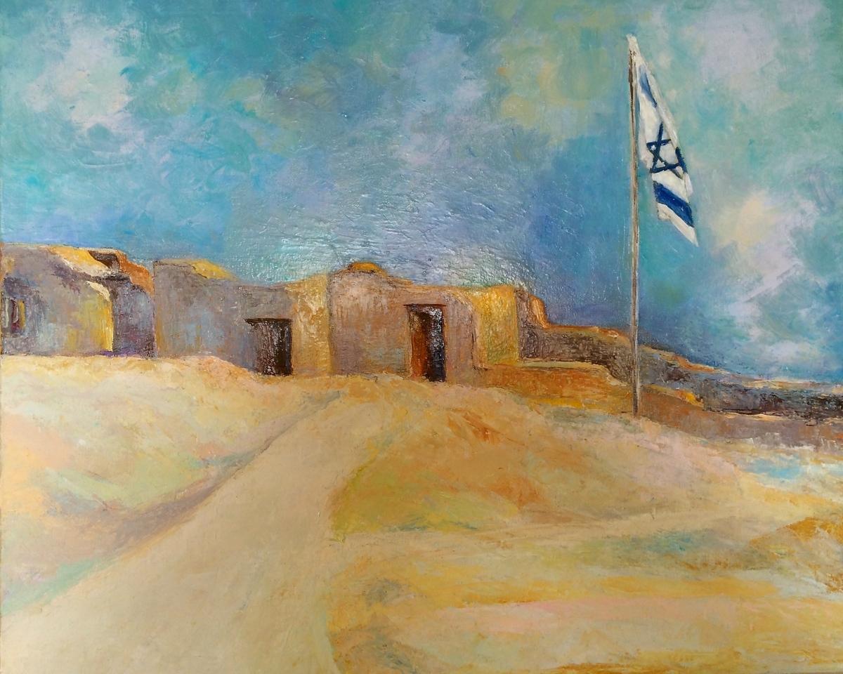 MasadaIV (large view)