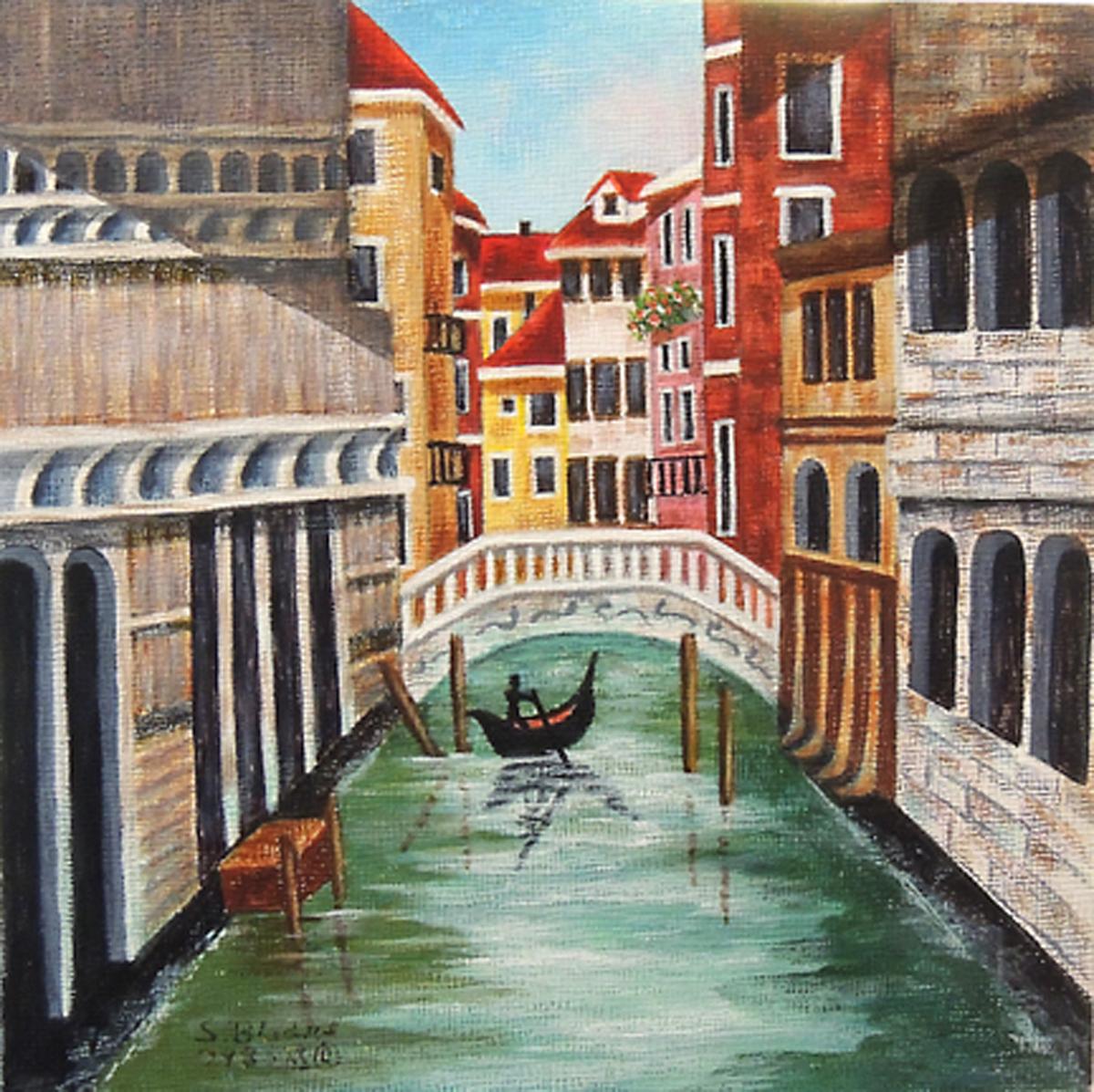 Venice (large view)