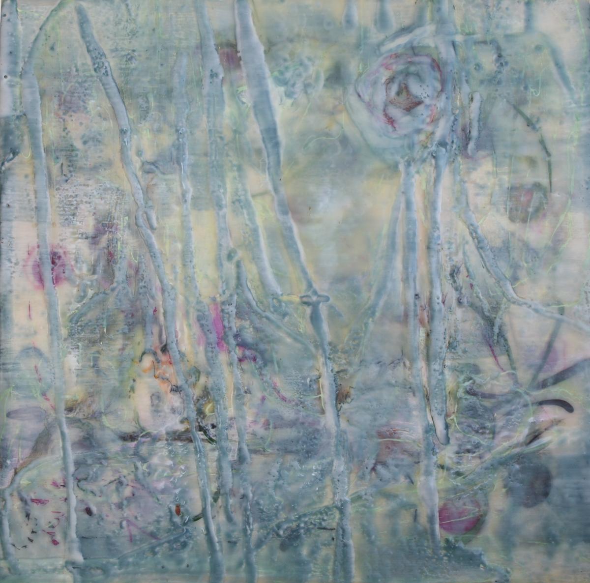Ephemera #2 (large view)