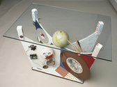 Radio Table (thumbnail)