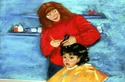 First Haircut (thumbnail)