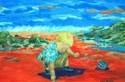 Beach Baby (thumbnail)
