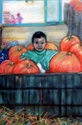 Little Pumpkin (thumbnail)
